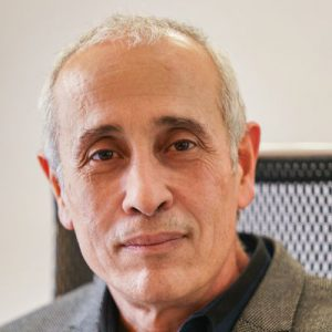 Maître Mohamed LOUKIL Avocat Paris