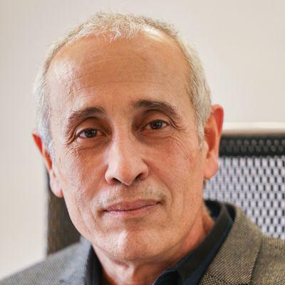 Maître Mohamed LOUKIL Paris