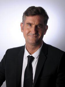 Maître Olivier MOULIN Avocat Droit des Affaires Lyon