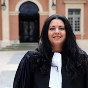 Maître Katia OUDDIZ-NAKACHE Avocat Toulouse