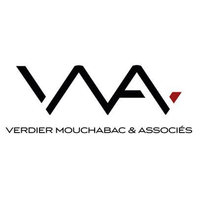Cabinet VERDIER MOUCHABAC & Associés Louviers