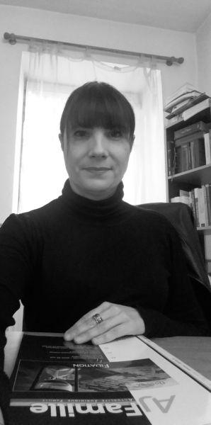 Maître Caroline JULIEN-GUICHARD Avocat Remoulins