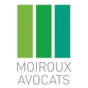 Cabinet MOIROUX AVOCATS Avocat Paris