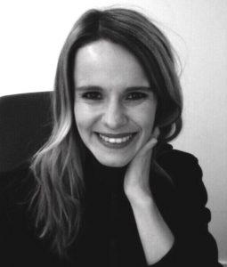 Maître Raphaëlle-Anne FERRÉ Avocat Paris