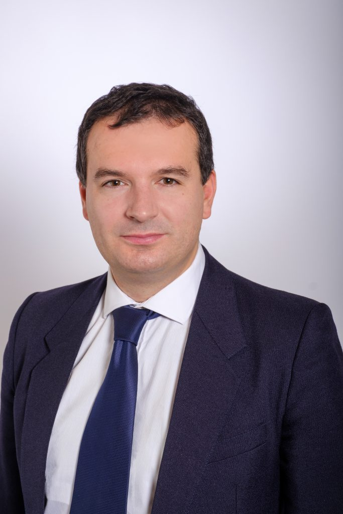 Maître Jérémy DUCLOS Avocat Levallois-Perret
