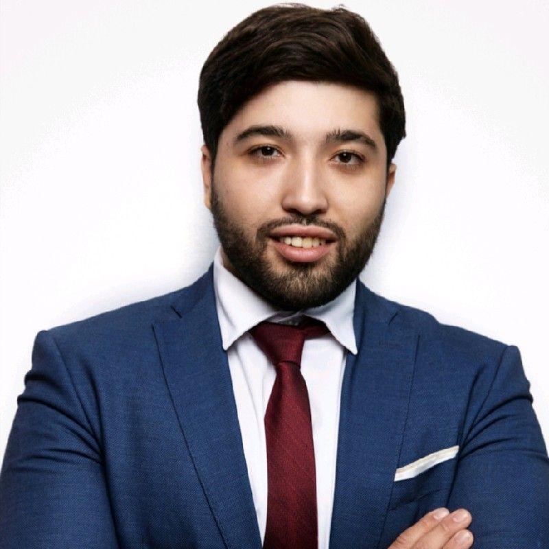 Maître Hakim KEBILA Avocat Paris