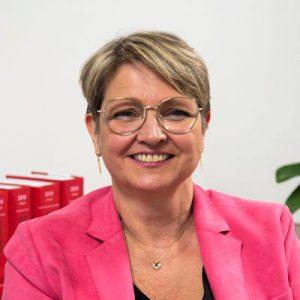 Maître Chantal SÈVE, Avocat Médiateur Avocat Brest