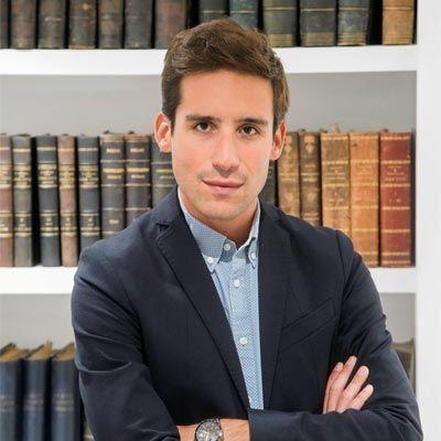 Maître Raphaël CHEKROUN La Rochelle