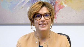 Maître Céline GUÉRIN
