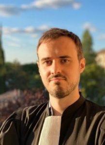 Maître Jean-Baptiste FOURMEAUX Avocat Droit des Contrats Toulouse