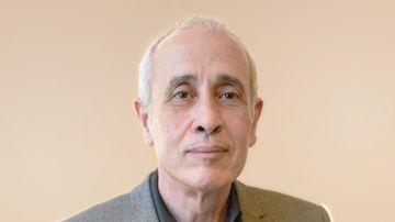 Maître Mohamed LOUKIL