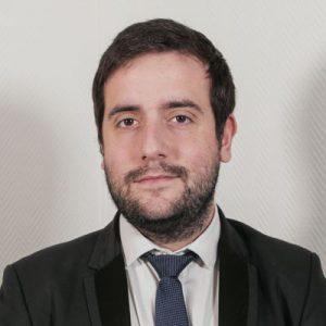 Maître Anthony ALEXANDRE Avocat Compiègne
