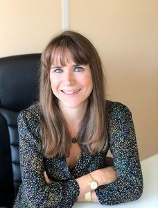Maître Laura GRIMALDI Avocat Conseil des prudhommes Aix-en-Provence