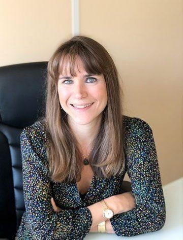 Maître Laura GRIMALDI Avocat Droit de la Famille Aix-en-Provence