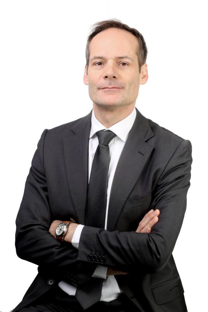 Maître Thomas Verdet Avocat Droit du Travail Pontoise
