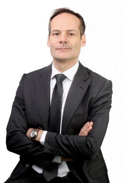 Maître Thomas Verdet Avocat Pontoise
