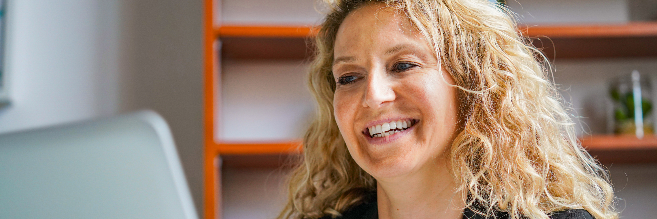 Maître Anne-Laurence DELOBEL BRICHE
