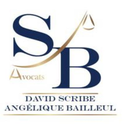 SCP SCRIBE BAILLEUL SOTTAS Avocat Troyes