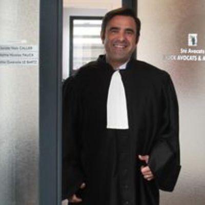 Cabinet NICOLAS FAUCK AVOCATS & ASSOCIES (SELARL) Avocat Prévessin-Moëns