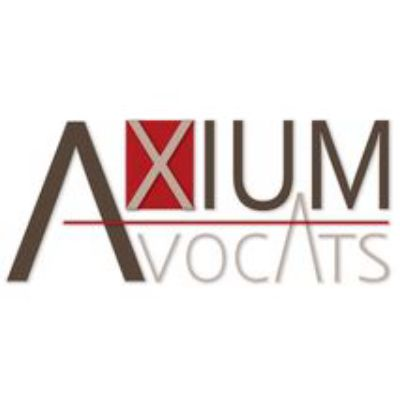 Cabinet AXIUM AVOCATS Avocat Brive-la-Gaillarde