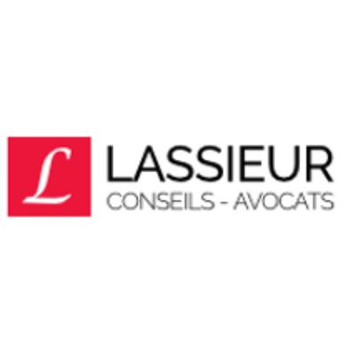 CABINET LASSIEUR CONSEILS-AVOCATS Avocat Melun