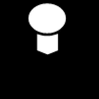 Cabinet RIMONDI-ARMINJON-ALONSO-HUISSOUD & CAROULLE (SELARL ALTERIUS) Avocat Droit de la Copropriété Thonon-les-Bains