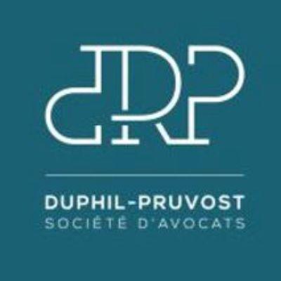 DUPHIL PRUVOST AVOCATS Avocat Bordeaux