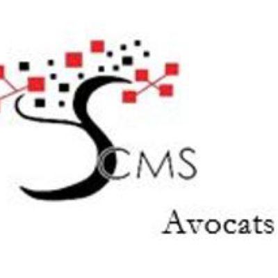 CMS AVOCATS Avocat Chartres