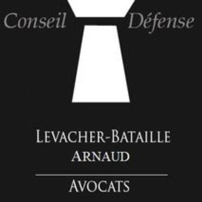 Cabinet Levacher & Associés Avocat Cherbourg-en-Cotentin