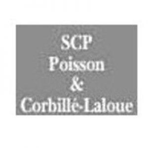 Cabinet SCP Poisson & Corbillé-Laloue Avocat Chartres