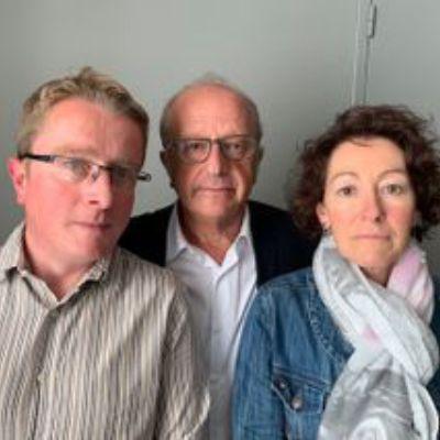 Cabinet Welzer et Associés Avocat Épinal
