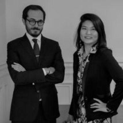 Cabinet BFB AVOCATS Avocat Droit Bancaire et Boursier Paris