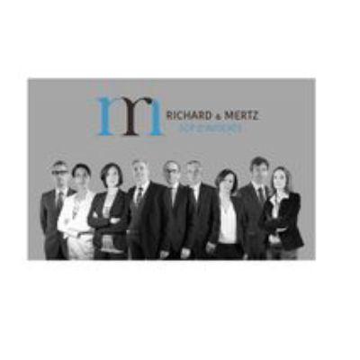 Cabinet RICHARD & MERTZ ET ASSOCIES Avocat Metz