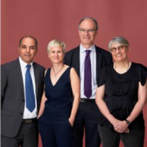 Cabinet NORMANDIE-JURIS Avocat Droit Administratif et Public Mont-Saint-Aignan