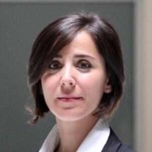Cabinet CABAILLOT Avocat Droit de la Fonction Publique Metz