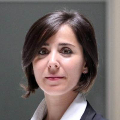 Cabinet Cabaillot Avocat Metz