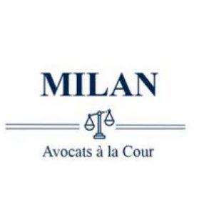 Cabinet MILAN (2 associés - 1 partenaire) Avocat Conseil des prudhommes Buc