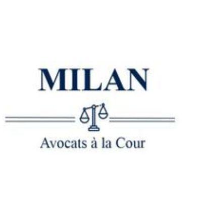Cabinet SELAS MILAN (2 associés - 1 Partenaire) Avocat Droit Fiscal Buc