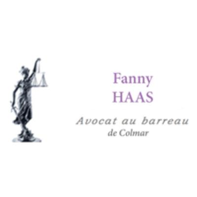 Cabinet Fanny HAAS Avocat Colmar