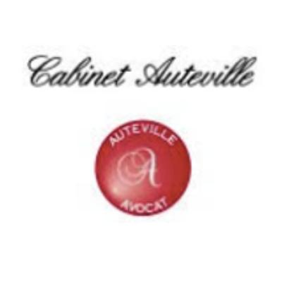 Le Cabinet AUTEVILLE Avocat Fort-de-France