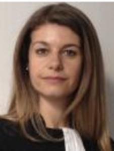 Maître Diane D'ORSO-BIANCHERI Avocat Éguilles