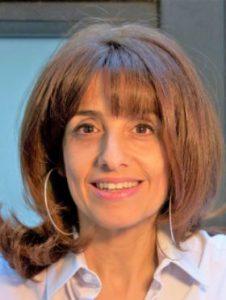 Maître Caroline YADAN PESAH Avocat Droit de la Famille Paris
