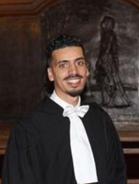 Maître Mourad BATTIKH Avocat Droit Routier et Permis de conduire Paris