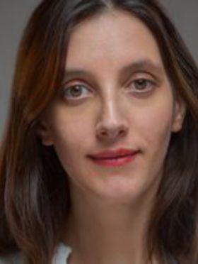 Maître Blandine CORNEVIN Avocat Droit des Marques Paris