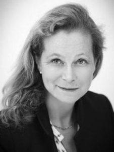 Maître Marie-Aude PAULET-PRIGENT Avocat Droit de la Famille Rennes