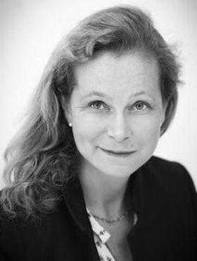 Maître Marie-Aude PAULET-PRIGENT Avocat Rennes