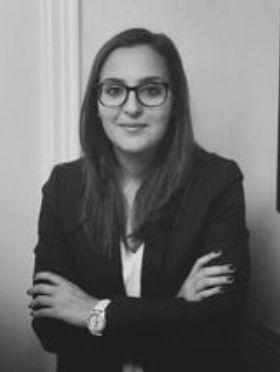 Maître Alice ROUMESTANT Avocat Droit Bancaire et Boursier Angers