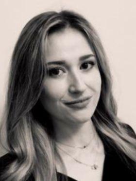 Maître Charlotte GREBERT Avocat Droit des Affaires Lyon