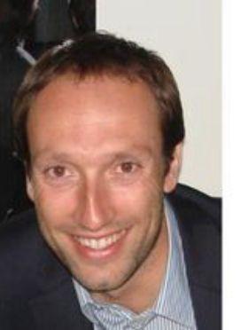 Maître Benjamin DERSY Avocat Droit de la Santé Nice