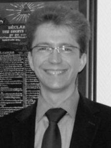 Maître Stéphane POTTEZ Avocat Droit des Affaires Calais